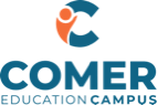 Comer Education Campus